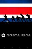 Brazil 2014 - Costarica Photo