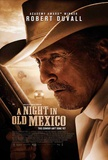 A Night in Old Mexico Masterprint