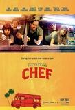 Chef Plakater