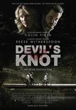 Devil's Knot Masterprint