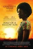 Half a Yellow Sun Prints