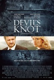 Devil's Knot Posters