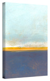 Big Sky Country I Gallery-Wrapped Canvas Stretched Canvas Print