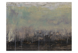 Through the Fog Prints by Linda Davey