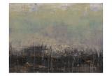 Through the Fog Print by Linda Davey
