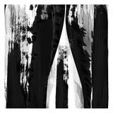 Darkness Reigns lI Posters by Cynthia Alvarez