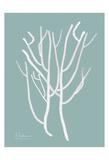 Sea Life Kunst af Albert Koetsier