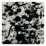 Splatter 1 Art par  OnRei