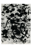 Splatter Affiches par  OnRei