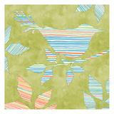 Tweet Tweet 3 Prints by Nicole Tamarin