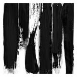 Darkness Reigns l Art par Cynthia Alvarez