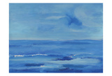 Open Waters Prints by Smith Haynes