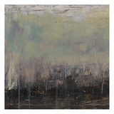 Through the Fog A Prints by Linda Davey