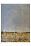 Forsaken Land 2 Prints by Jamie Watson