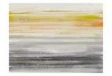 Linear Illusion II Art by Cynthia Alvarez