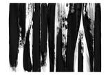 Into the Woods l Prints by Cynthia Alvarez