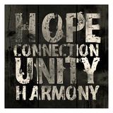 Nadzieja Plakaty autor Jace Grey