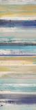 Line Work I Print by Cynthia Alvarez