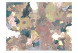 Neutral Squint Prints by Sara Anderson