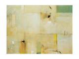 Patchwork I Giclee Print by Timothy O'Toole