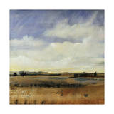 Sky View I Giclee Print by Timothy O'Toole