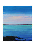 Morning Calm Giclee Print by Timothy O'Toole