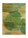 Addle I Giclee Print by Joshua Schicker