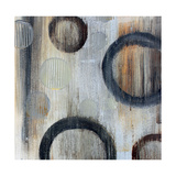 Abstraction I Giclee Print by Irena Orlov