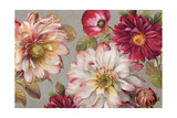 Classically Beautiful I Giclee Print by Lisa Audit