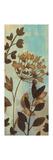 Enchanted Garden II Giclee Print by Silvia Vassileva