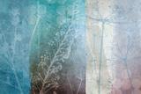 Hugo Wild - Uçuk Mavi - Sanat