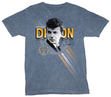Dion - Rock and Roll Hall of Fame T-shirts