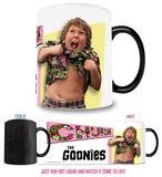 The Goonies - Chunk Morphing Mug Mug