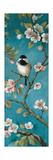Blossom IV Premium Giclee Print by Lisa Audit