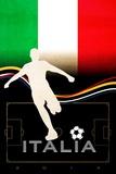 Brazil 2014 - Italy Photo