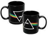 Pink Floyd - Dark Side of the Moon 11 oz. Ceramic Mug Mug