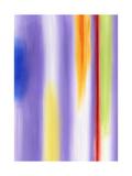 Linear 4 Posters by Gregory Garrett
