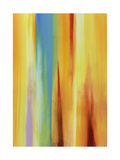 Linear 1 Prints by Gregory Garrett