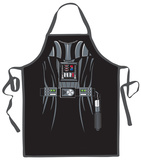 Star Wars - Darth Vadar Character Apron Apron