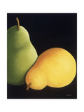 Pears 4 Giclee Print by Jaime Ellsworth