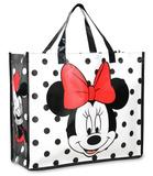 Disney Minnie Mouse Tote Bag Tote Bag