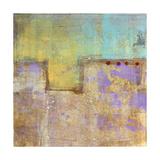 Kaleidoscope 12 Poster by Maeve Harris