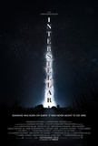 Interstellar Posters