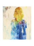C'est la Vie 1 Giclee Print by Allyson Fukushima