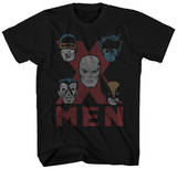 Xmen - All My Exes T-shirts