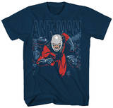 Ant-Man - The Swarm Vêtements
