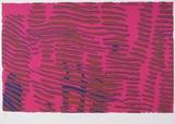 Amagansett Ocean Edição limitada por Lloyd Fertig
