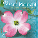 The Present Moment - 2015 Mini Calendar Calendars