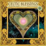 Celtic Blessings - 2015 Calendar Calendars