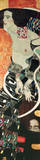 Judith II Reproduction giclée Premium par Gustav Klimt